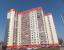 Квартиры в ЖК Южный парк в Подольске от застройщика